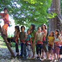 2004janv.parcours-cirque-2008-013._sans-titre_