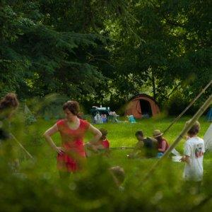 2013.juin_camping tipi_001