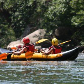 918px-588px-portfolio-canoe.jpg