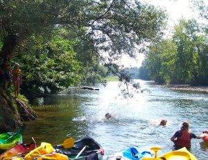 bivouac-canoe