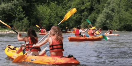canoe-decouverte-toulouse.png