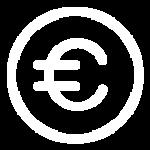 euros-blanc.png